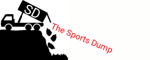 The Sports Dump